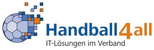 Handball4all AG