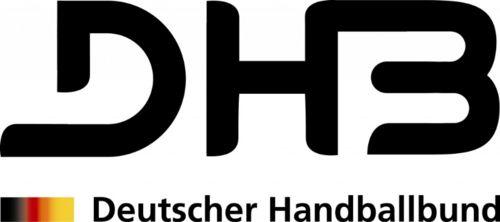 DHB-Leistungssportsichtung der Jungs des Jahrgangs 2002 vom 08. bis 11. März in Heidelberg