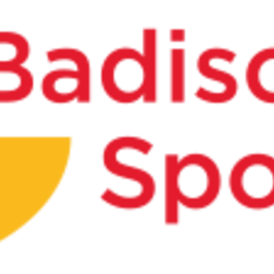 Bad. Sportbund