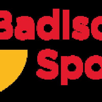 Bad. Sportbund