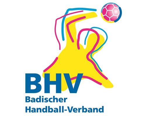 BHV beschließt Weiterführung der Spielsaison