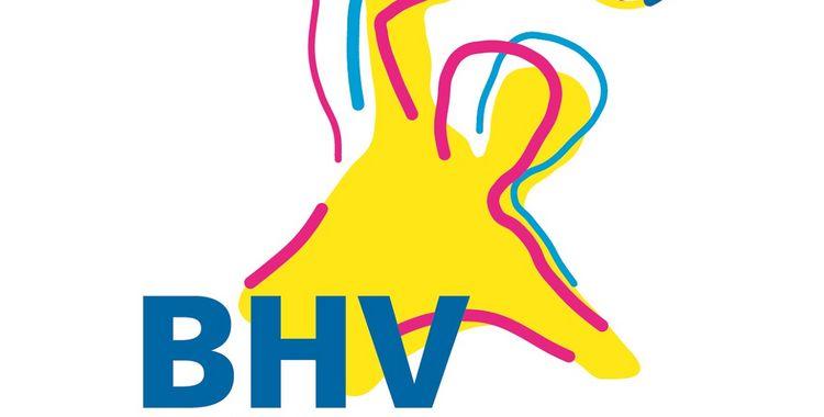 BJV | Badischer Judo Verband e.V.