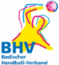 BHV - Badischer Handball-Verband
