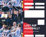 2019-03-22_Flyer_A4_Lust-auf-Handball_2xA5_frauen_3mm_Badischer_Handball-Verband.pdf