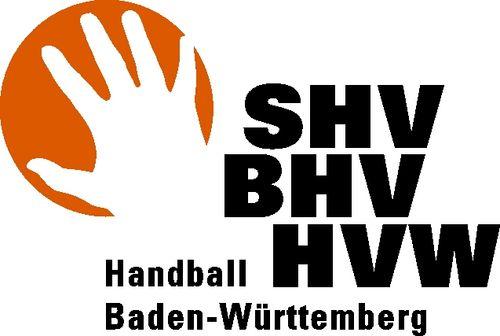 HBW-Pokal in der Jugend