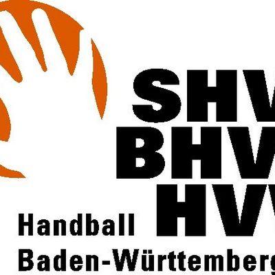Handball Baden-Württemberg