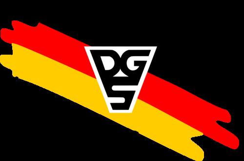 Deutscher Gehörlosen Sportverband sucht Handballer zur Teilnahme an Deaflympics, Europameisterschaften und Weltmeisterschaften