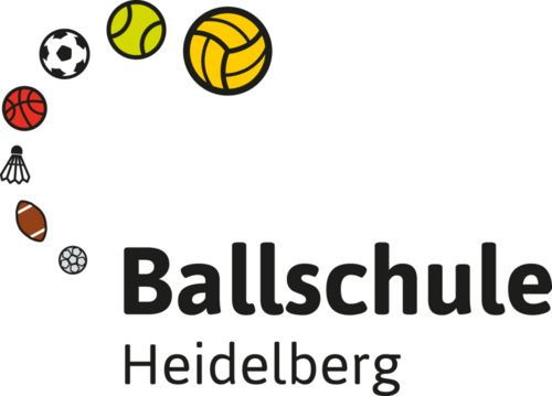 BHV-Ausbildung zur Heidelberger Mini-Ballschule