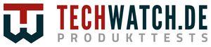 Sponsoring-Logo - techwatch.de