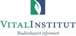 Sponsoring-Logo - VitalInstitut