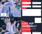 2019-02-15_Flyer_A4_Selbstdruck_2xA5_BadenerHV.pdf