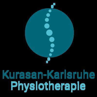 Kurasan-Physio