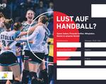 2019-03-22_Plakat_A3_Lust-auf-Handball_V02_frauen_Badischer_Handball-Verband.pdf