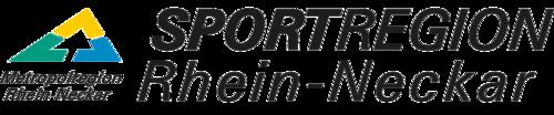 Mit der Auszeichnung für den 'engelhorn sports Publikumsliebling' startet der SportAward Rhein-Neckar 2018