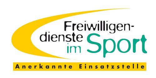 FSJ-Einsatzstellen-Logo