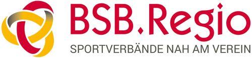 BSB.Regio-Logo