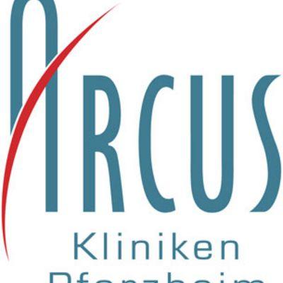 ARCUS Kliniken