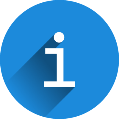 Info-Pool