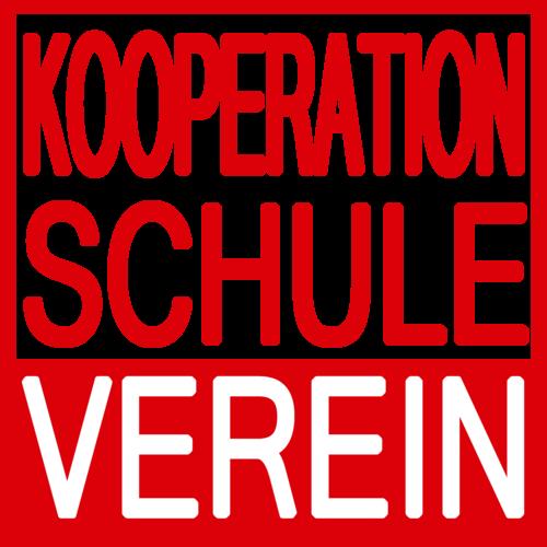 15.03.-01.05. - Antragszeitraum Kooperation Schule-Verein