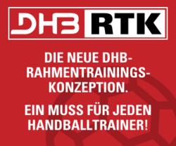 RTK-Banner