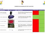 Inhaltliche_Beschreibung_der_BHV_Event_Kiste_-_Neu.pdf