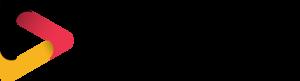 YouSport-Logo
