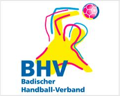 Handball - Grundschulliga